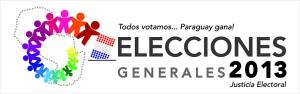 elecciones-generales-2013-logo-oficial