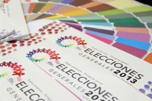 Elecciones PY2