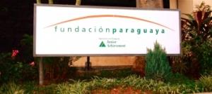 fundacion_paraguaya