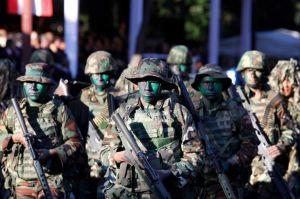 Cartes Militares2