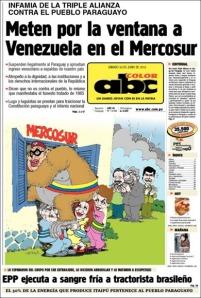 portada_abc_ingreso_vzla_mercosur